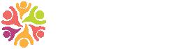 Čiperové Logo
